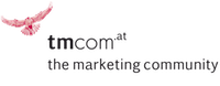 tmcom.at – the marketing community